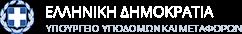 yme.gr