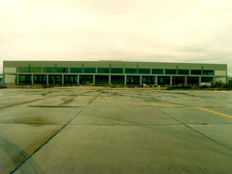 kavala transfera airport